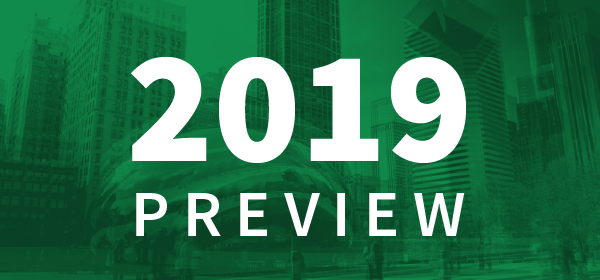 Blog-2019Preview