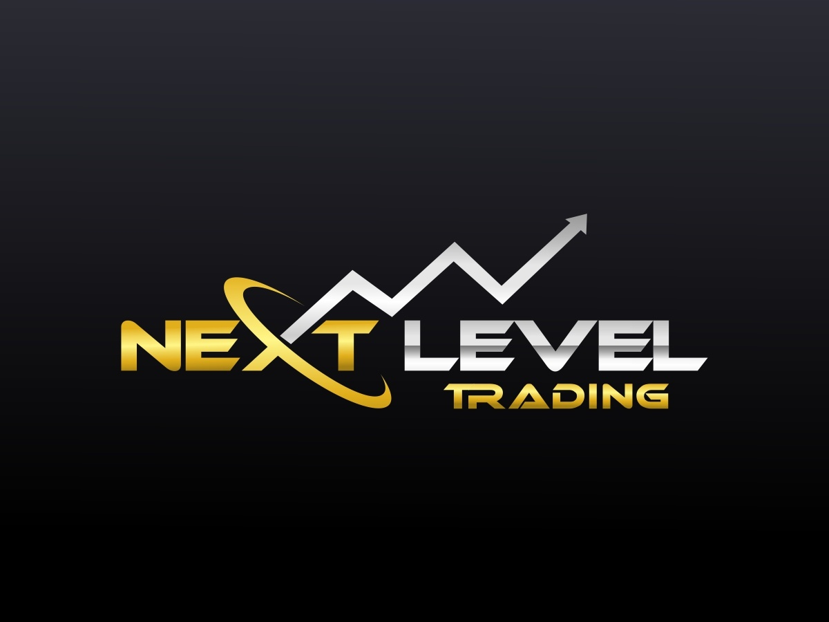Next Level Trading.jpg