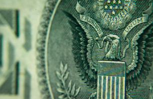 US Dollar.png