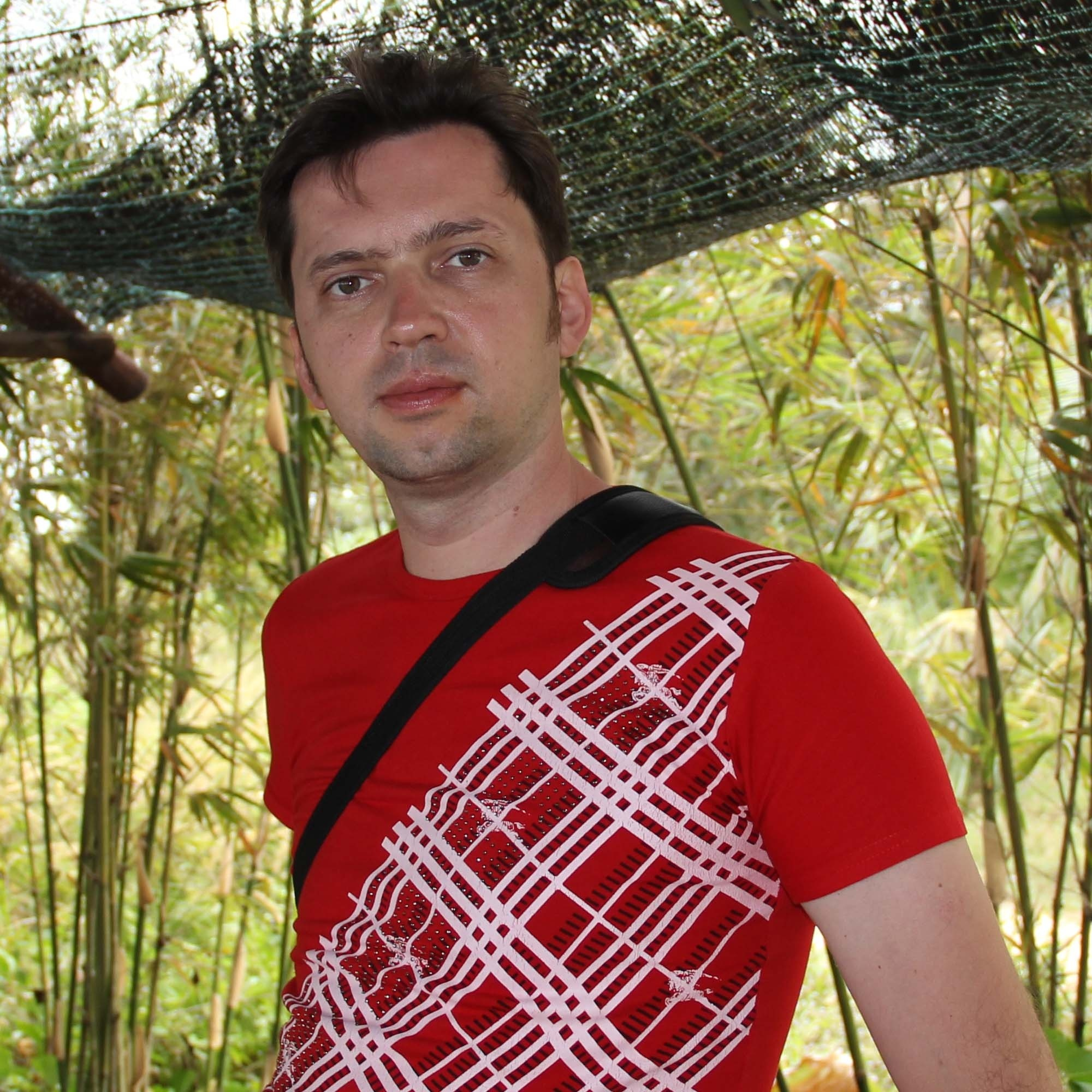 Funded Trader Alexey