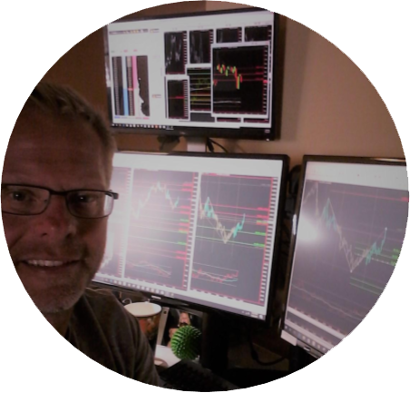 Funded Traders Profile Pictures for Blog (16).png