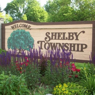 Shelby_Twp Cropped.jpg