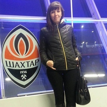 Funded Trader ikravchenko