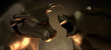 Bull vs Bear.png