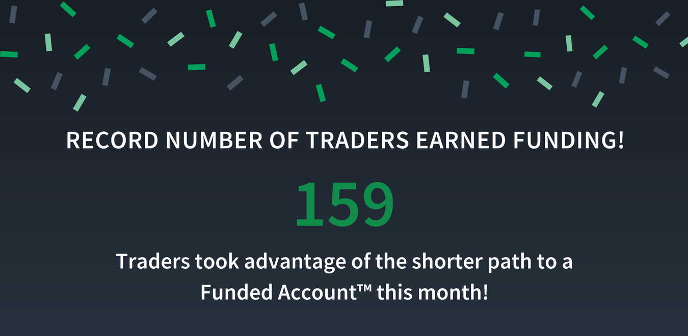 150+ Funded Trader This Month! (4).png