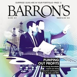 Barron's Cover Feb 25.jpg