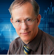 Dr Reid Trading Psychologist.jpg