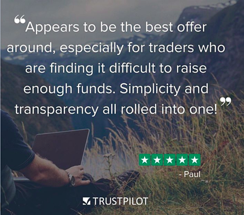Trustpilot Review 1.png