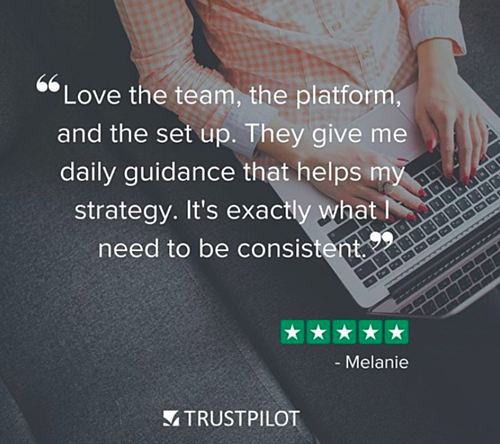 Trustpilot Review 2.png