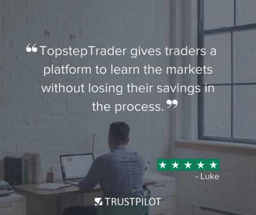 Trustpilot Review 3.png