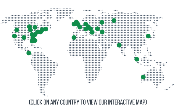 EN FT HIghtlights Map.png