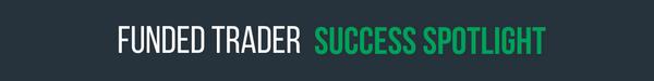 Success Spotlight (3).png