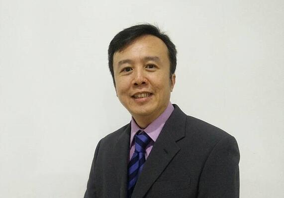 Kelvin Forex Trader Malaysia