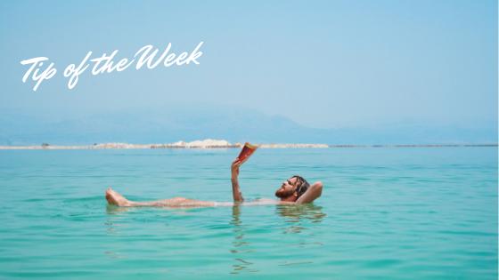 Tip of the Week_ (10)