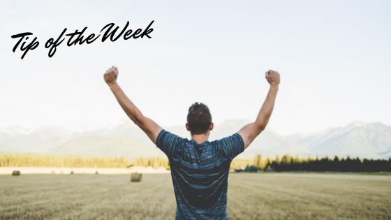 Tip of the Week_ (8)