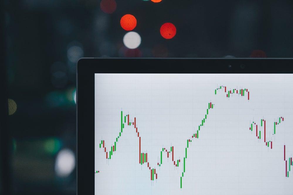 TopstepTrader Funded Trader