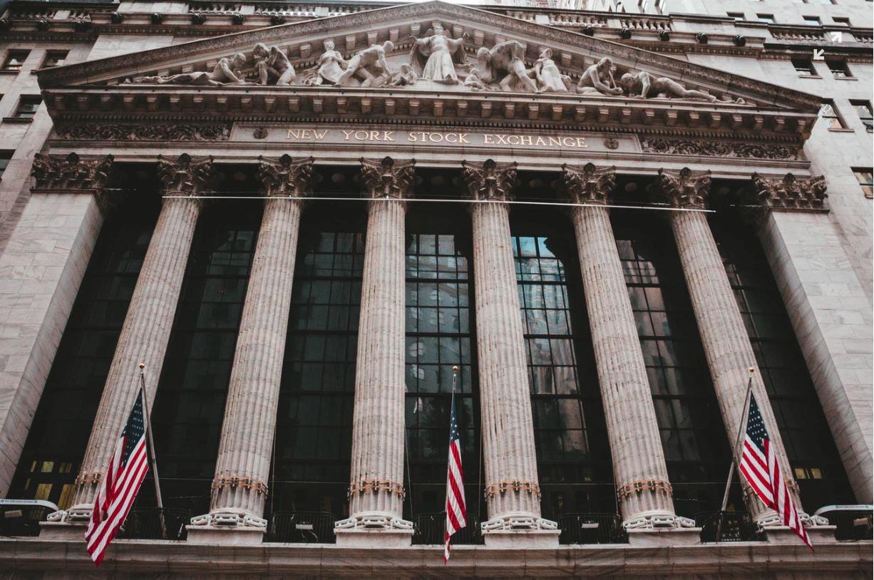 Wall Street Financial Crisis