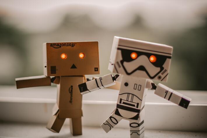 robot-zombies