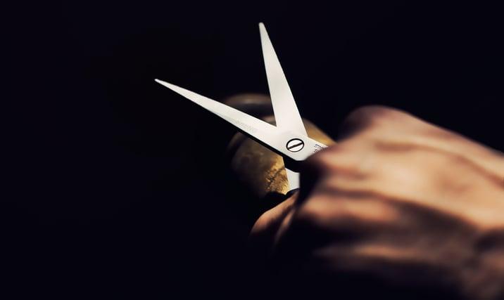 hand-holding-scissors