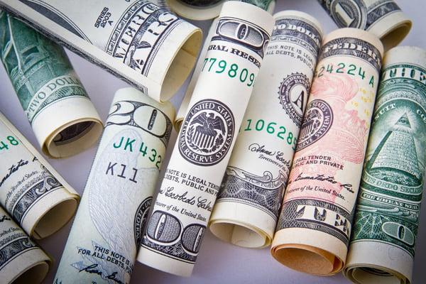 bank-notes-cash-cash
