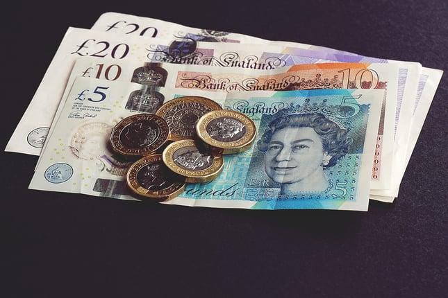 bank-notes-cash-coins