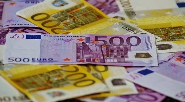 euro-cash-spread