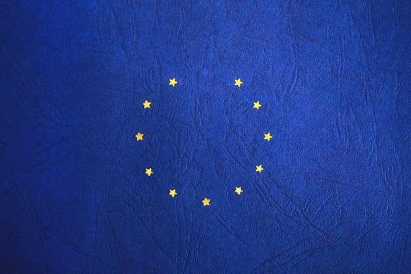 brexit-eu-europe-flag