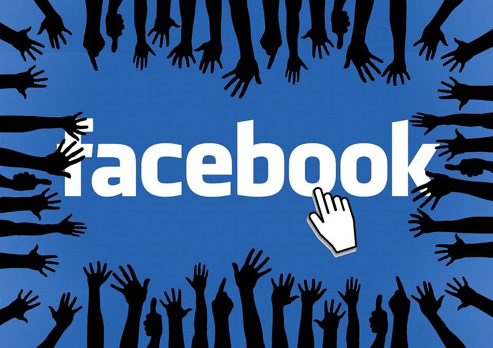 facebook-1563273_960_720