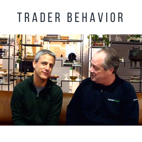 Trader Behavior (4).png