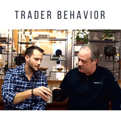 Trader Behavior Dan Hoag.png
