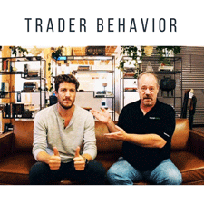 Trader Behavior Nov 8