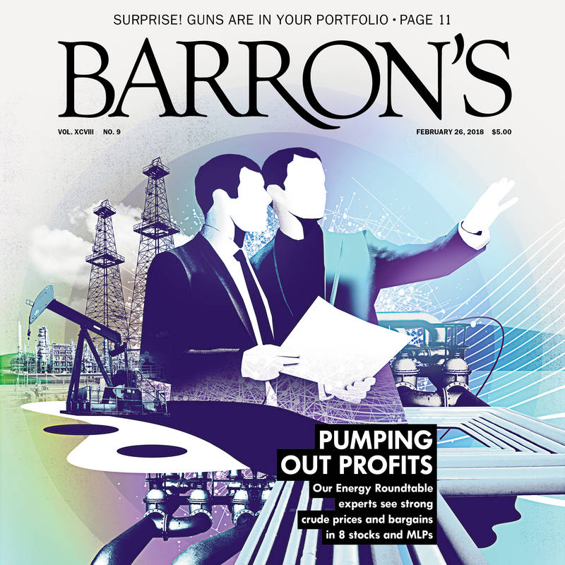 Barron's Cover Feb 25.jpg