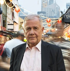 Jim-Rogers.png