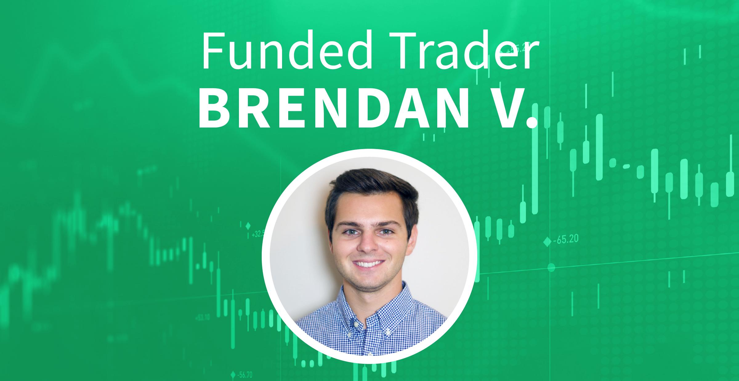 Brendan V