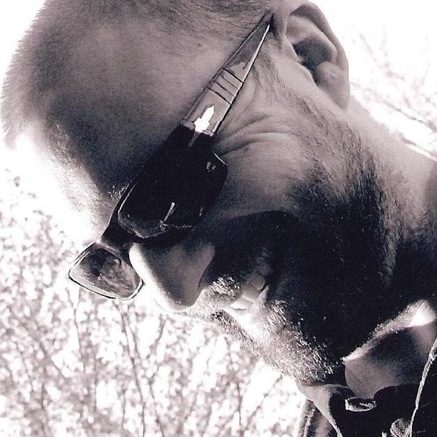 Charlie1 Cropped.jpg