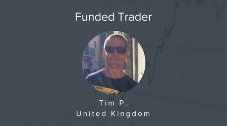 What I Learned in 11 Years of Forex Trading: New Funded Trader