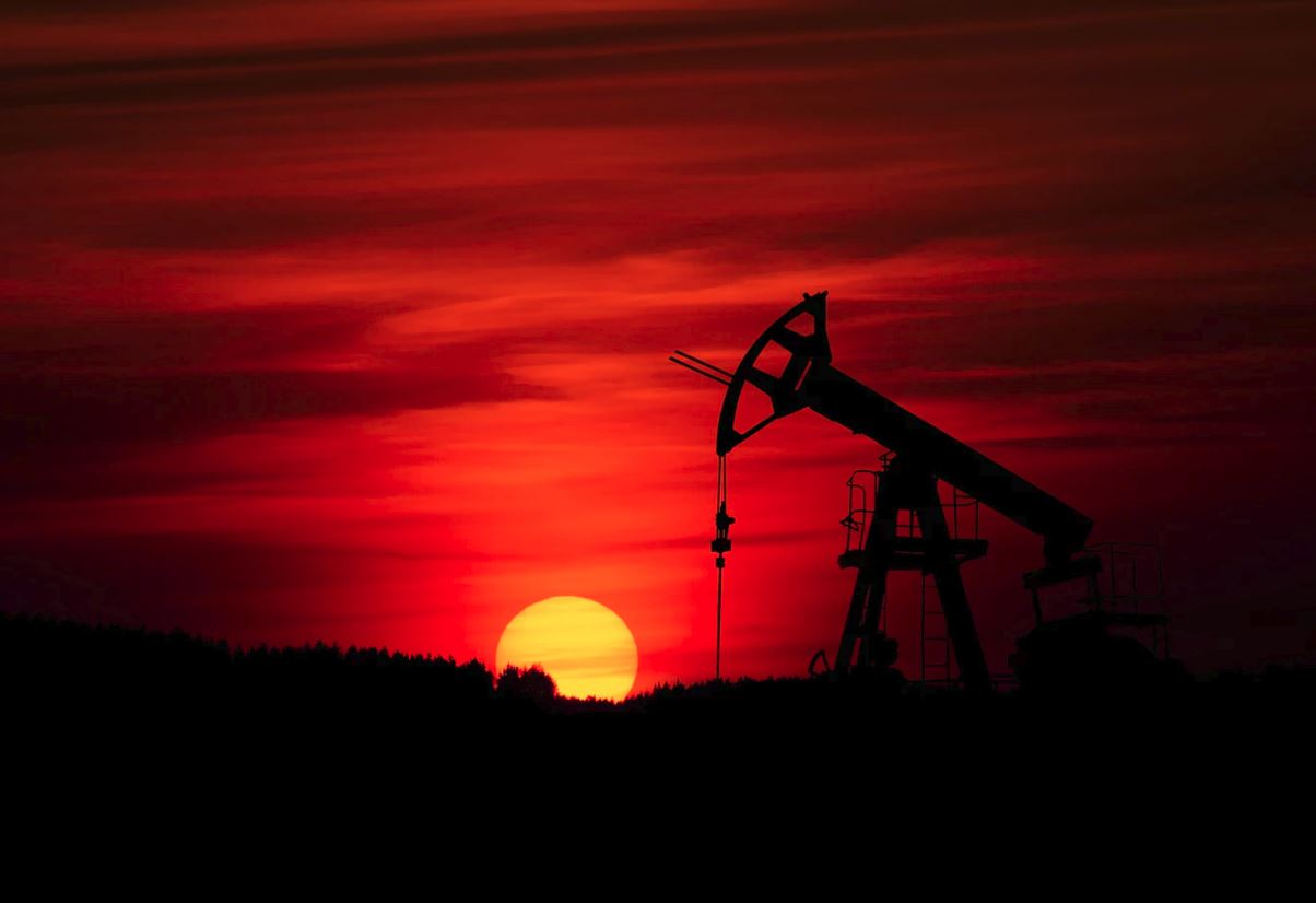 What is the Next Opportunity in the Crude Oil Market?