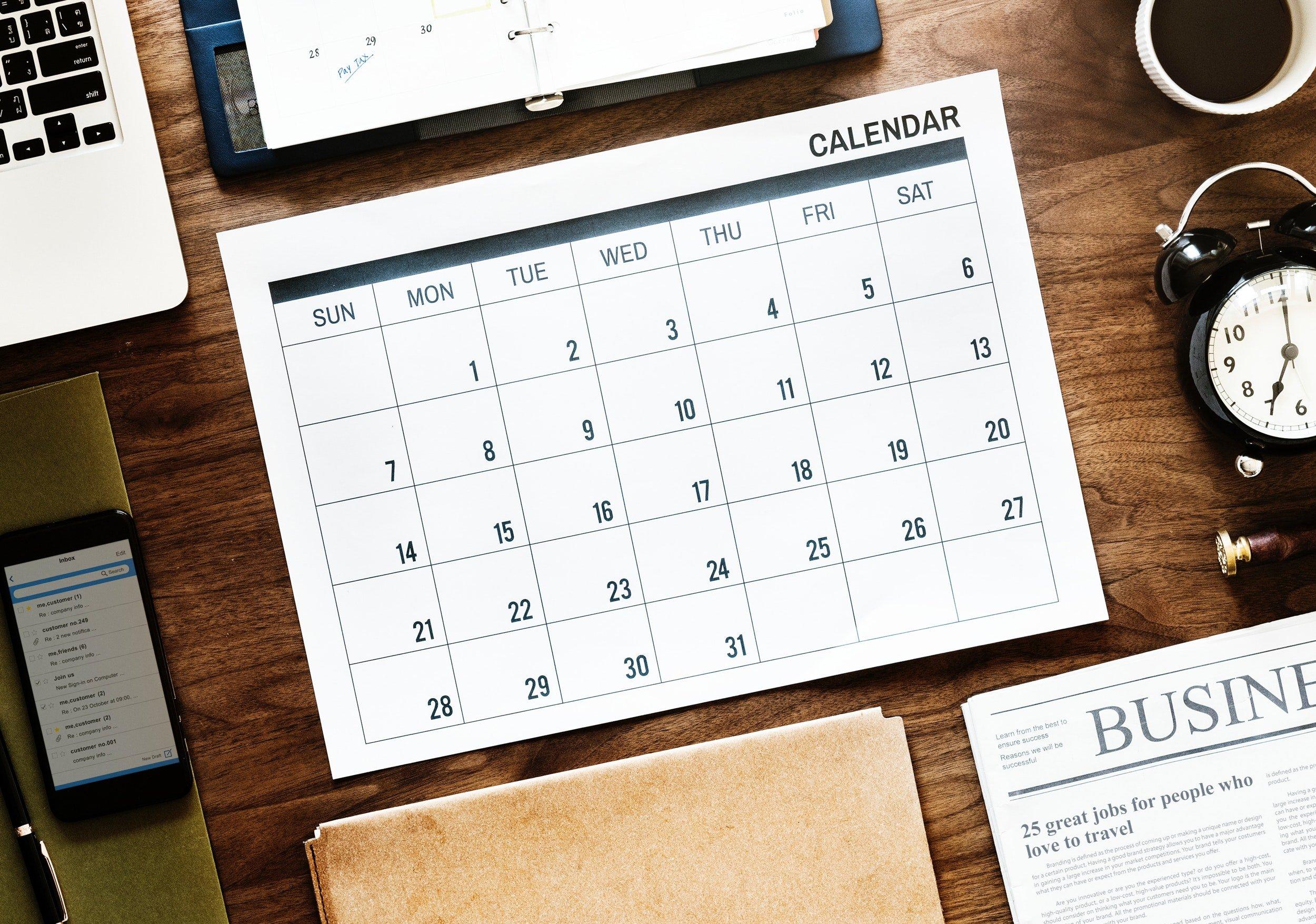 April-2019-calendar