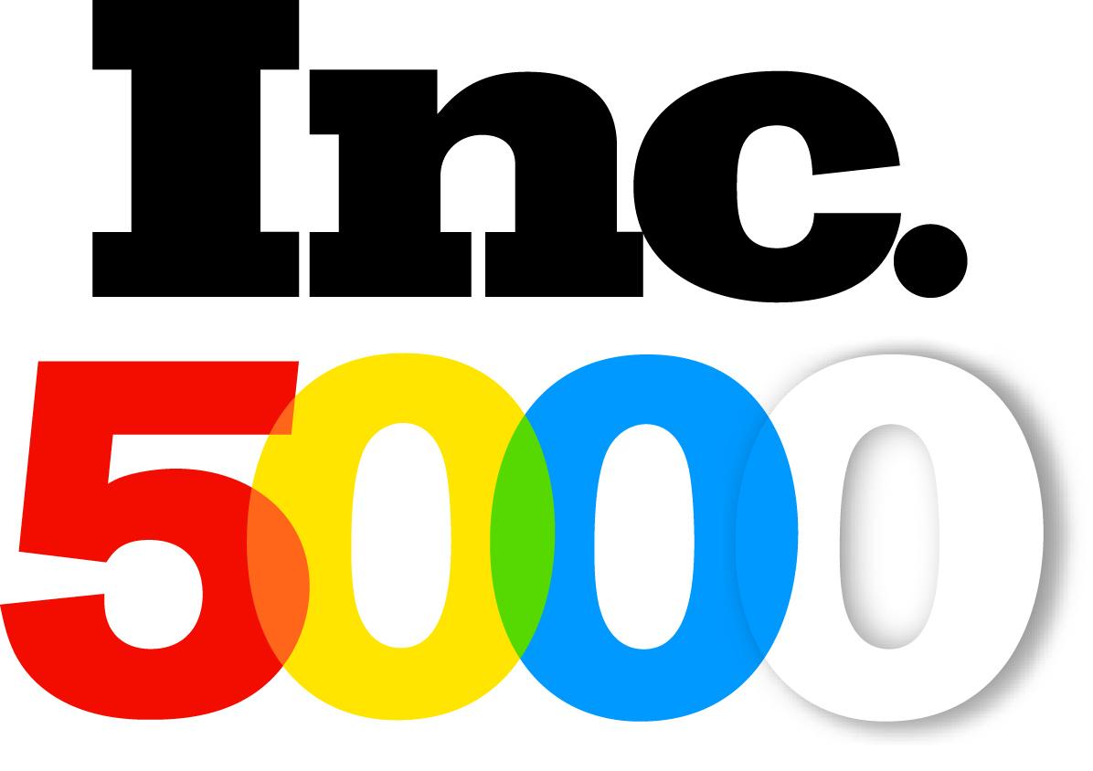 TopstepTrader® Ranks No. 1,261 on the 2017 Inc. 5000