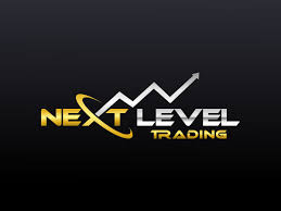 Featured Speaker: Don Turner, President and CEO of Next Level Futures Trading