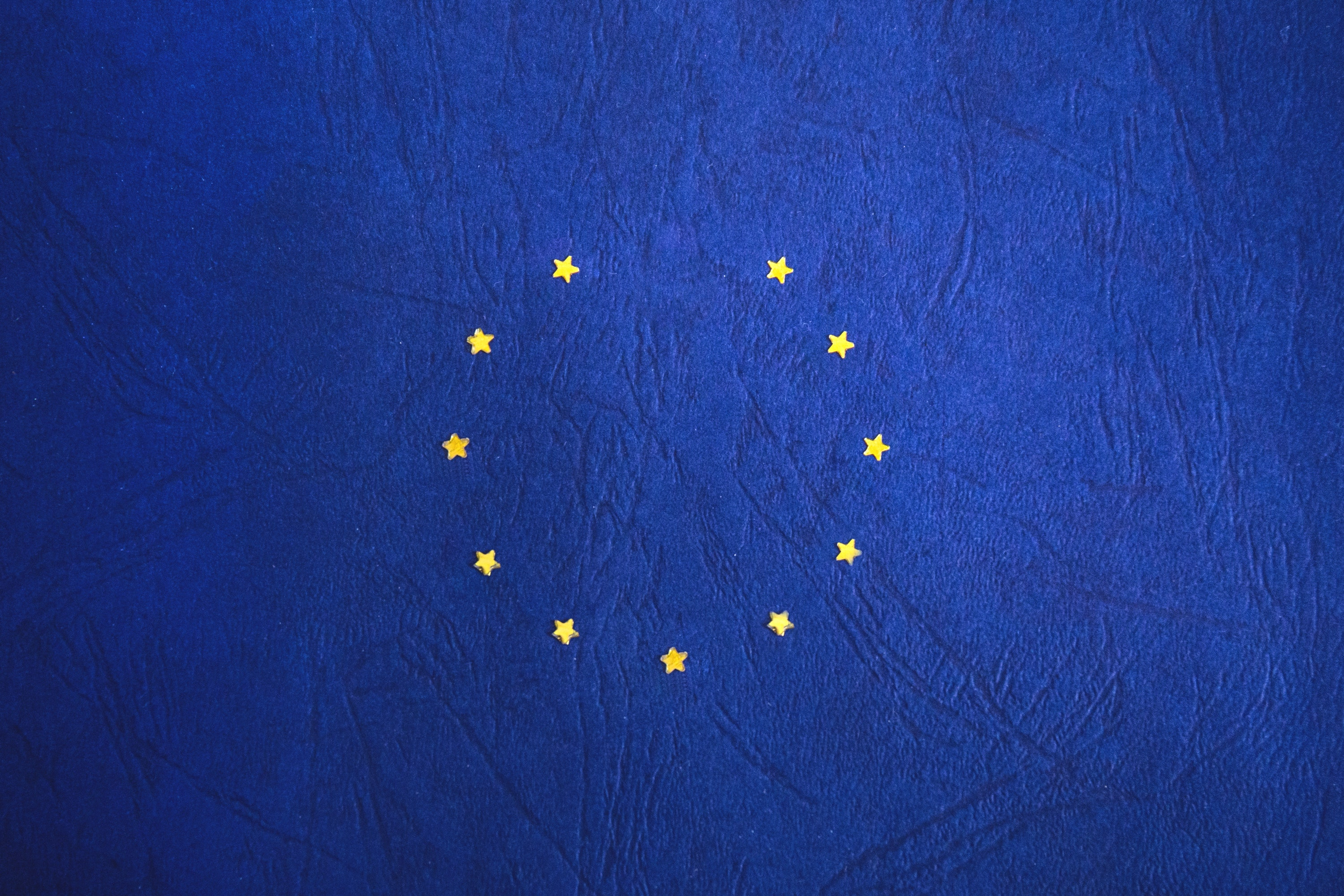 brexit-eu-europe-flag