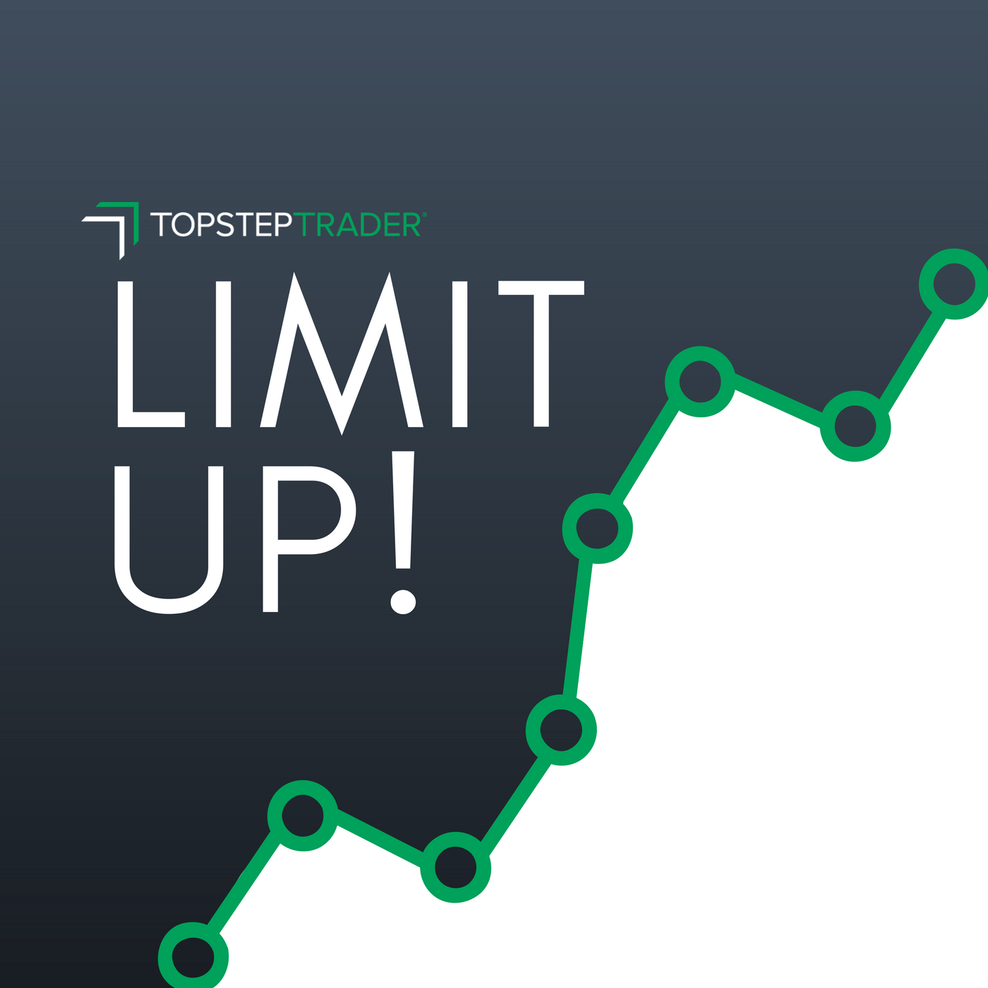 How to Make 2018 a Better Trading Year - Limit Up! with Rich Friesen